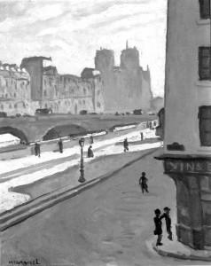 ..... dans Peinture d'aprés un modéle noir et blanc marquet-3-nb-238x300