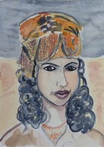 ..... dans Peinture aquarelle p10305302-212x300