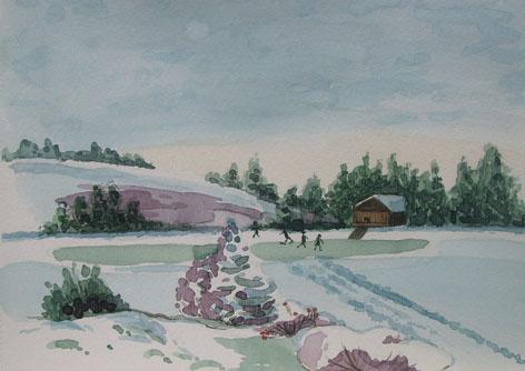 dans Peinture aquarelle IMGP3610